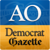 Arkansas Democratic Gazette | Business