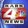KARK 4 NBC Politics